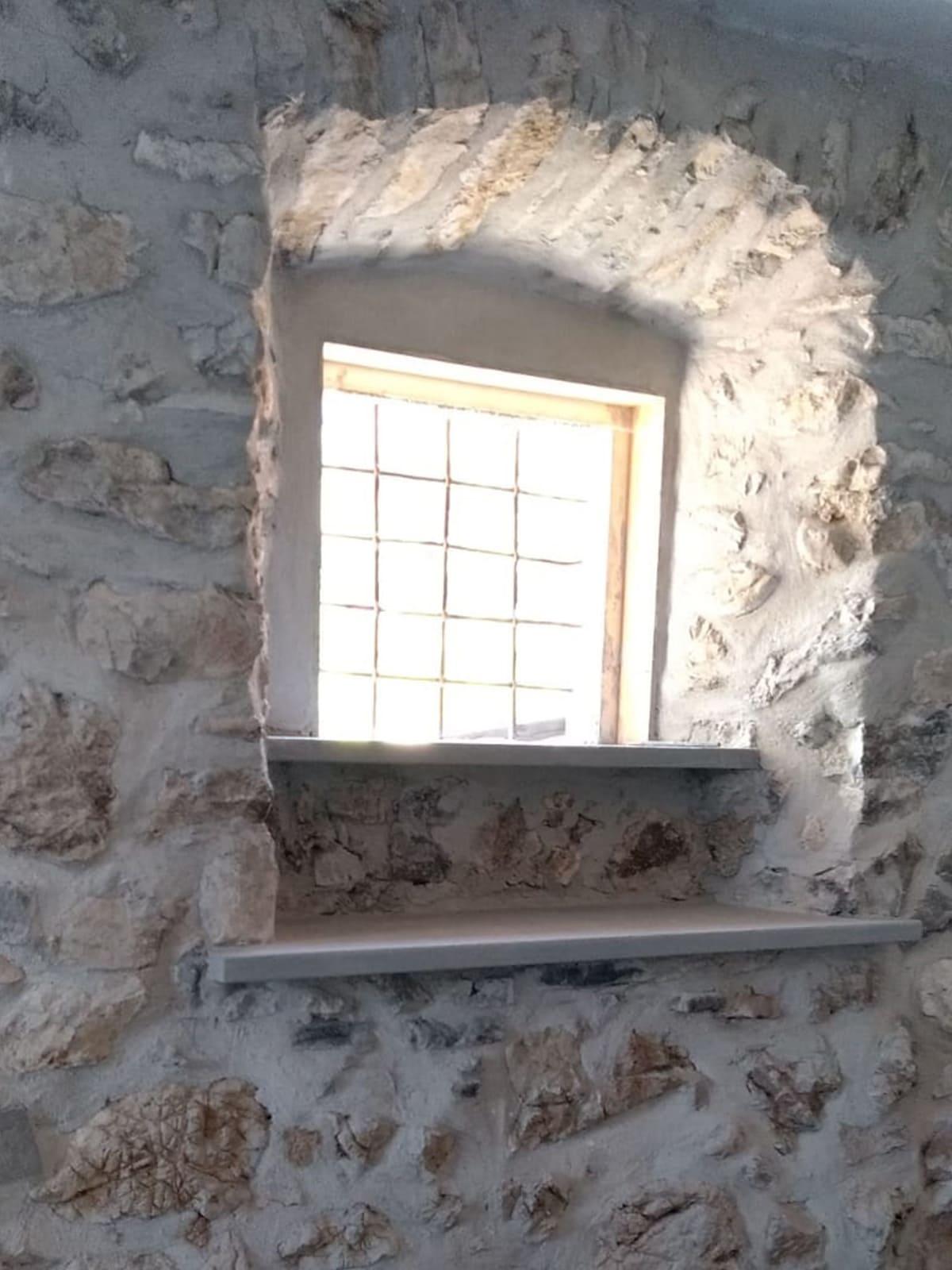 Riqualificazione edificio esistente Sant'Omobono - 4